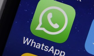 Fears Mount Over WhatsApps role in spreading fake news