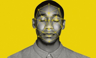 What is Facial Recognition - and how Sinister is it?