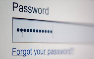 Why Change your Password??