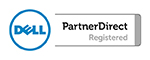 DellPartner